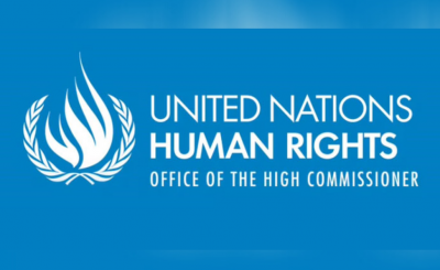 120 countries join queue to scrutinise US at UN Human rights body