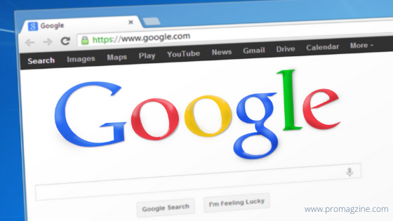 Good news! Now Windows 7 users can access Google Chrome for another 6 months