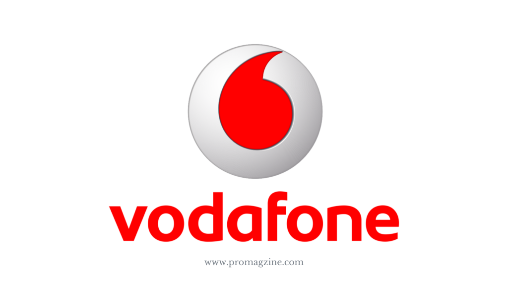 Vodafone more positive after the flexible first half