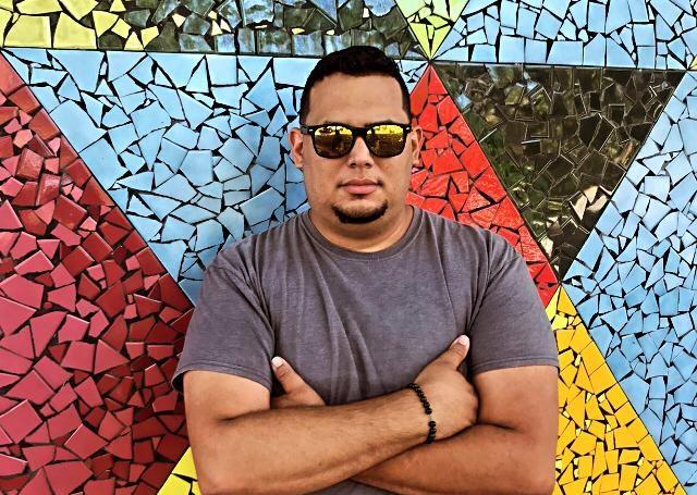 In Conversation with Leading Entrepreneur Luis Jorge Rios