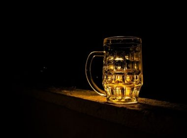 Facts you need to know about alcohol and COVID -19