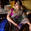 Kangana Ranaut completes 15 years in Bollywood today