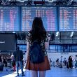 What Will Travel be like post-pandemic?