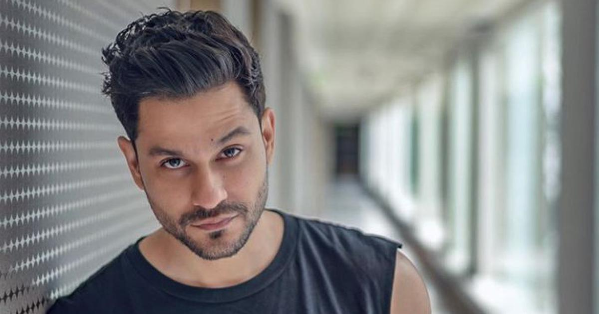 On Kunal Kemmu's birthday today, sister-in-law Saba wishes him with a throwback pic!