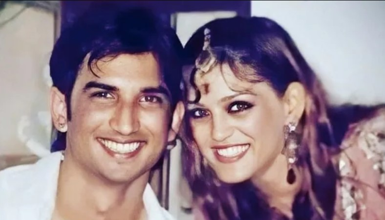 June marks the first death anniversary of Sushant – sister Shweta plans a solitary retreat as remembrance