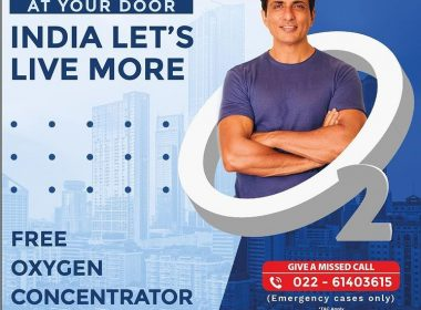Celebrities to ordinary people all are turning to Sonu Sood during the COVID Crisis for help!