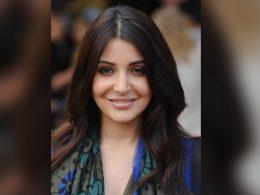 Anushka Sharma turns a year older today – Kareena Kapoor wishes her through Instagram story!