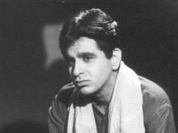 Dilip Kumar back home after two days of hospitalization