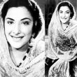 Nargis Dutt's 40th death anniversary on 3rd May