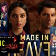 A Round up of web series on Amazon Prime video in May 2021