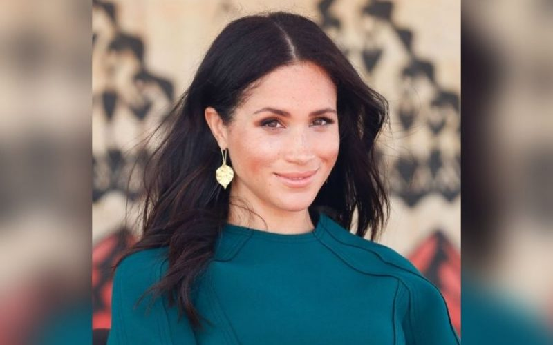 Duchess of Sussex – Meghan Markle scores over Associated newspapers UK in copyright claim