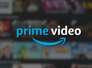 The Last Hour on Amazon Prime Video showcases spirits, love and murder mystery.