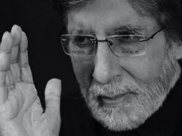 BIG B – Amitabh Bachchan silences his critics by posting information about his charitable activities on his blog!