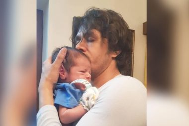 Aniruddh Dave beats Corona- past few months traumatic for actor Mahhi Vjj whose parents had tested positive
