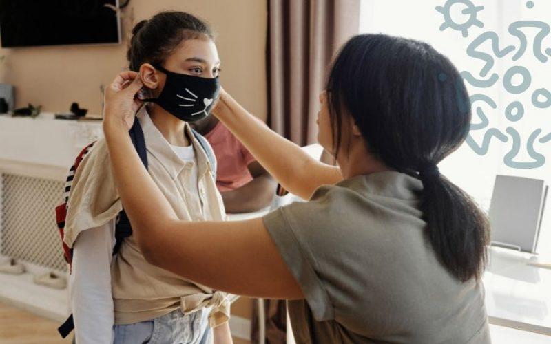 Self-Awareness during the pandemic