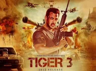 Shoots of big banners like Pathan, Tiger 3 and more to resume post June 15