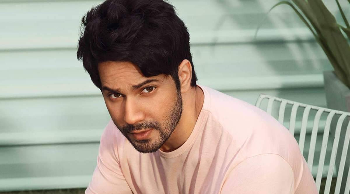Varun Dhawan declines the lead role in the biopic Dhyanchand