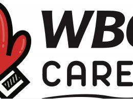 WBC in India
