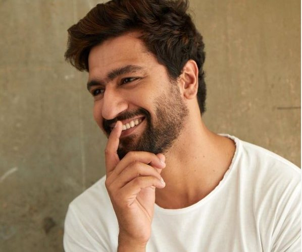 Are Vicky Kaushal and Katrina Kaif in a romantic relationship?
