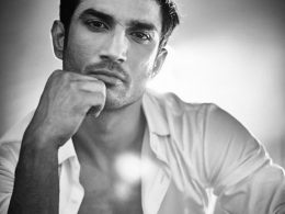 First Death Anniversary of Sushant Singh Rajput today