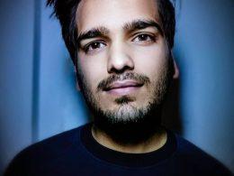 Digital Entrepreneur Bhupesh Bansal Founder B.M Digital