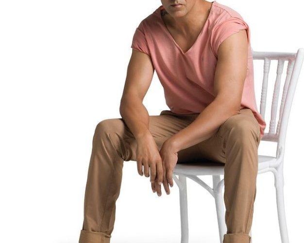 Newlywed Yami Gautam to star opposite Akshay Kumar in Oh My God 2!