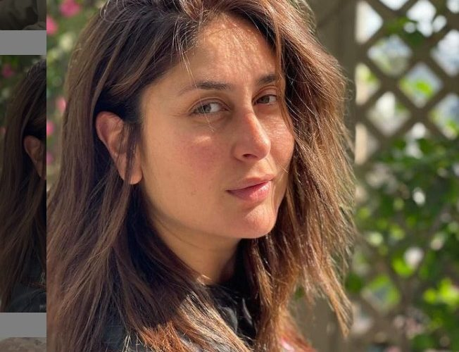 Kareena Kapoor demands a whopping price of 12 crores to play Sita!