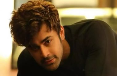 No Bail for Pearl V Puri