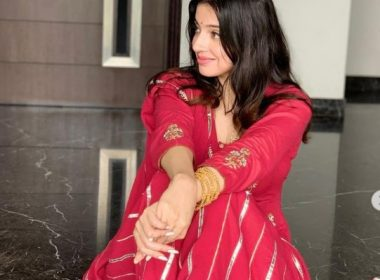Divya Khosla Kumar now questions the arrest of actor Pearl V Puri