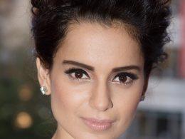 Budapest beckons Kangana Ranaut but her passport renewal is holding her back
