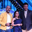 Is Controversy the name of the game at Indian Idol -12?