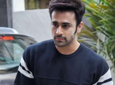 Actor Pearl V Puri's arrest sparks off strong support from the TV fraternity
