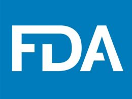 First Alzheimer's Drug approved by FDA