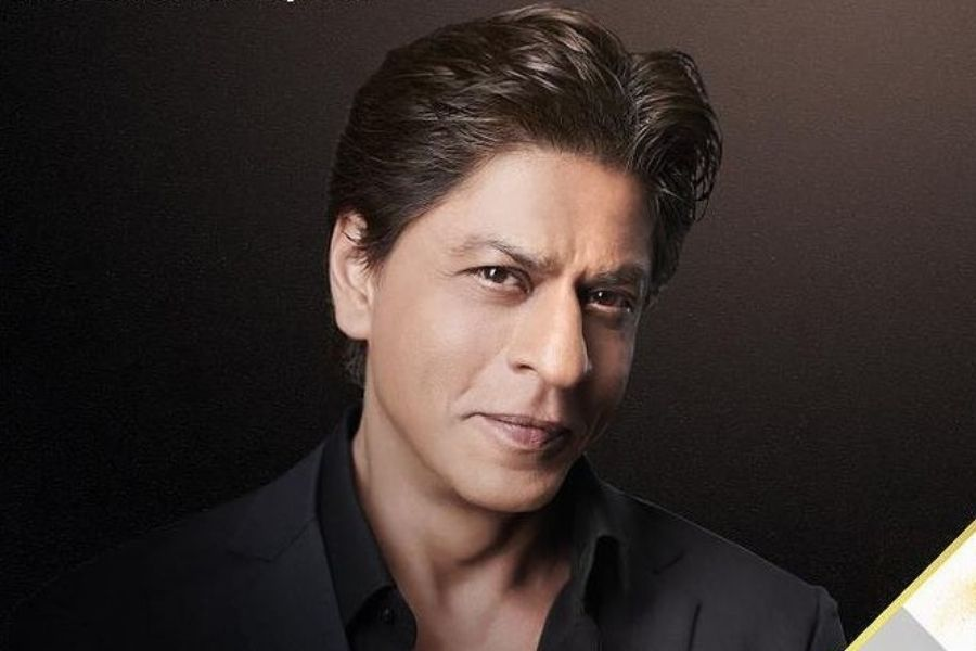 Shah Rukh Khan no longer in Shershaah, starring Kiara Advani and Sidharth Malhotra