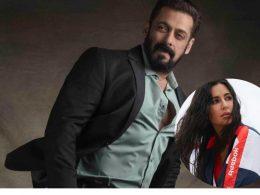 Salman Khan and Katrina Kaif to shoot for Tiger 3 from July 23rd