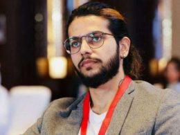 Ritam Gupta