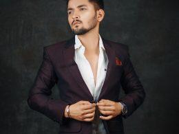 Neeraj Sharma Bhardwaj
