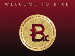What is BixBcoin?