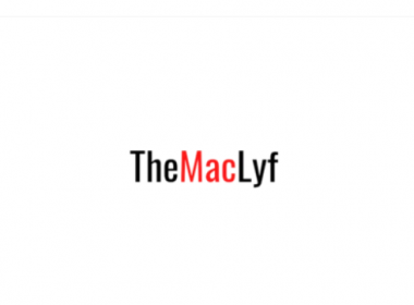 TheMacLyf offers education in drop shipping with premium express suppliers, massive margins without ad costs.